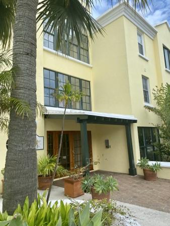 4 Bedroom  Condominium